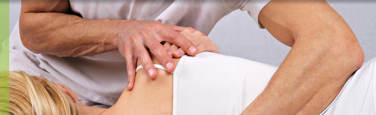 leistungen-behandlungsangebote-alternative-medizin-ostheopathie