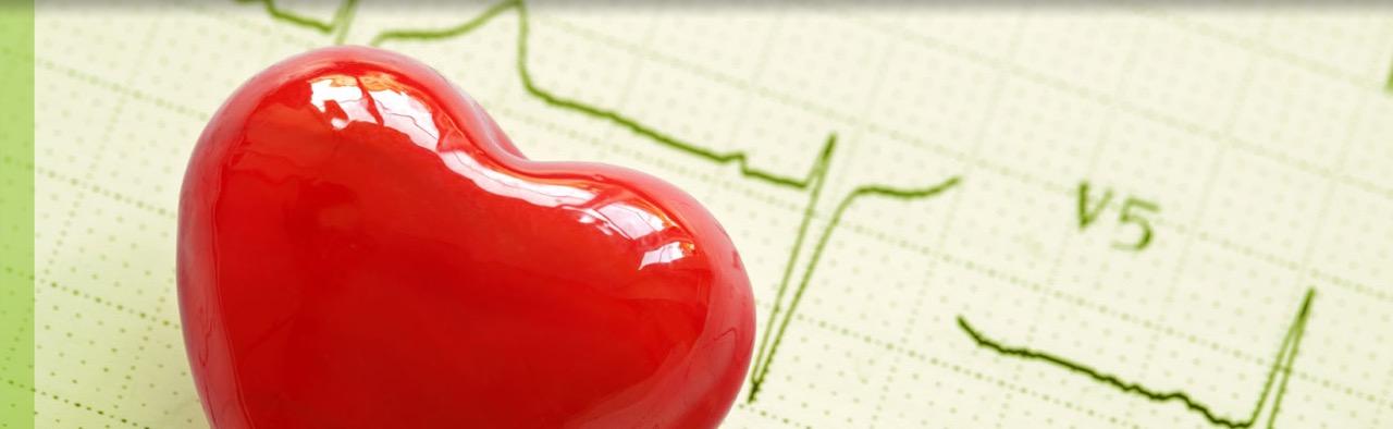 leistungen-behandlungsangebote-chronisch-kranke